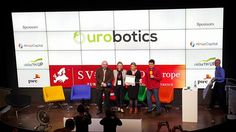 Ourobotics takes home Silicon Valley Google Award with 10 material bioprinter | Open BioMedical Initiative - We Help