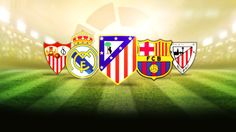 SUPPORT your team on Primera Division. BET AND WIN... for more information visit www.betboro.com