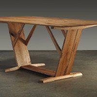 red_oak_rough_sawn_table1