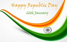 High Resolution Happy Republic Day Background with Tiranga Wallpaper  #RepublicDay #IndianRepublicDay #HappyRepublicDay #RepublicDayWallpaper #RepublicDayIndia #IndiaRepublicDay #RepublicDay2018 #2018RepublicDay #RepublicDay26January