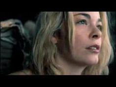 Leann Rimes Probably wouldnt be this way. everything about this video is beautiful and sad but i love it anyway.