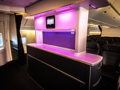Air New Zealand - AIM Altitude