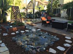Page not found - Kevin Ells - Marketing, SEO, Website Development, Advertising, Sales Support and Backyard, Patio, Pond, Advertising, Garden, Outdoor Decor, Blog, Home Decor, Water Pond