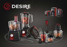 Desire Collection -- Gateste cu pasiune si stil! Fa-ti diminetile mai frumoase. Bucura-te de mirosul cafelei proaspat facute, al painii proaspat prajite sau savureaza un smoothie gustos. Colectia Desire – mic dejun si preparare aduce un plus de culoare si pasiune in bucataria ta, prin accentele de culoare.  --> http://www.russellhobbs.ro/colectii/desire #russellhobbs #smoothie #toast #blender #cafetiera #lifestyle