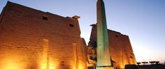 Get all the tips and advice about Egypt travel, attraction places in Egypt, all details about Egypt you know from this site.