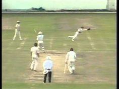 West Indies 535 runs