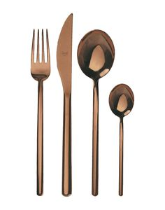Mepra Women - Table & kitchen - Cutlery Mepra on YOOX