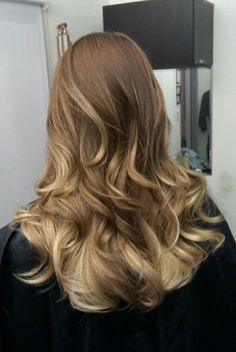 and brown hair styles roots with sun kissed honey platinum warm pearl 6417