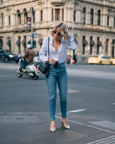 M&S-mom-jeans-2