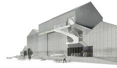 NP2F Architectes