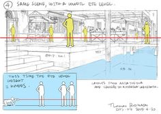 #Perspective Thomas Romain's tips for keeping things in perspective - Album on Imgur
