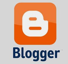 Limits to Atarafha about blogging platform Blogger