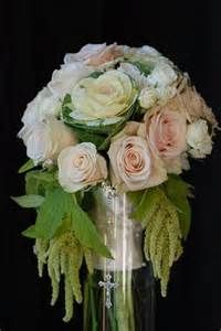 fosters flower shop - - Yahoo Image Search Results