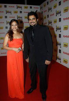 Filmfare 2012