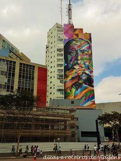 Kobra - São Paulo