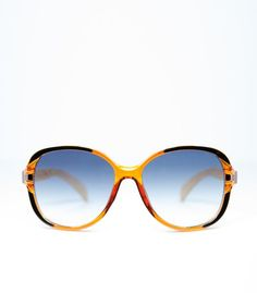 MARINO eco sunglasses by Antonio Verde