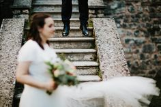 WEDDING JUMP. Daniele Padovan Wedding Photography Destination Weddings, Verona, Venice, The Good Place, Wedding Photography, Wedding Dresses, Image, Bride Dresses, Bridal Gowns