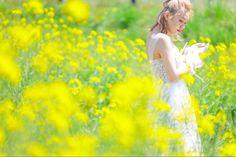 Wedding Photos, Bridal, Wedding Dresses, Fashion, Marriage Pictures, Bride Dresses, Moda, Bridal Gowns, Fashion Styles