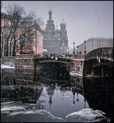 Фото, автор gennadi-blohin на Яндекс.Фотках