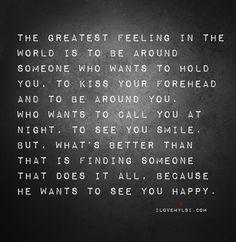 the-greatest-feeling.jpg (2672×2747)