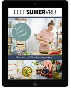 Als je wat kilo's wilt verliezen is het een goed idee om minder koolhydraten te eten. Met een koolhydraatarm dieet kun je tot wel 3 kilo per week afvallen, maar alleen als je dit op de juiste manier doet. Meerdere studies tonen aan dat een koolhydraatarm dieet niet alleen bijdraagt aan gewichtsverlies, maar dat het ook zorgt Weigt Watchers, Low Carb Recipes, Healthy Recipes, Body Hacks, Recipe Sites, Superfood, Soul Food, Healthy Lifestyle, Clean Eating