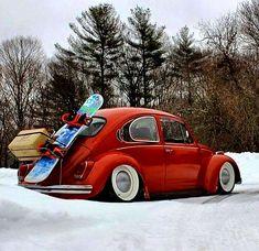 #volkswagengolfclassiccars #volkswagonvintagecars #volkswagenvintagecars