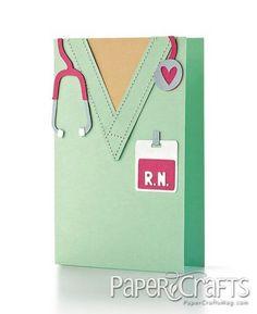 Tarjeta doctor