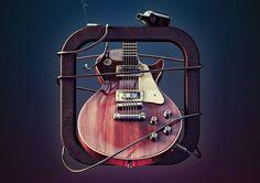 3D Illustration by Zhivko Terziivanov