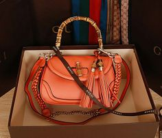28886066afd1 20 Best Gucci Bags Na Rita Fashion images