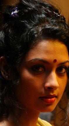 India Beauty, Asian Beauty, Pooja Umashankar, Pooja Bose, Fashion Styles, Women's Fashion, Beautiful Women Over 40, South Indian Actress Hot, Girls In Panties