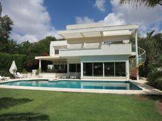 House in Herzliya Pituach For Sale. | Anglo Saxon Herzliya Pituach
