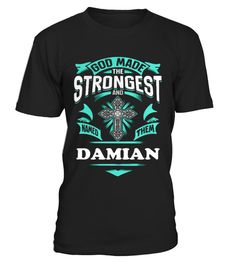 # DAMIAN .  COUPON DISCOUNT    Click here ( image ) to get discount codes for all products :                             *** You can pay the purchase with :      *TIP : Buy 02 to reduce shipping costs.
