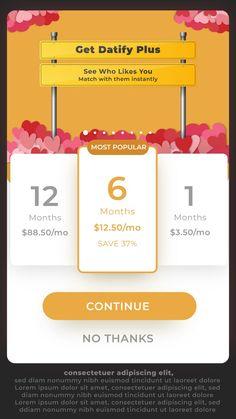 Singapore dating apps AndroidOnline Dating är en bra idé