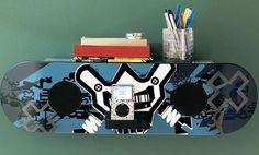 x-games-skateboard-speaker-shelf.jpg