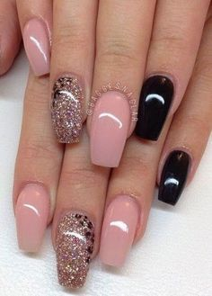 Image result for Cute Adorable Ideas For Fake Nails