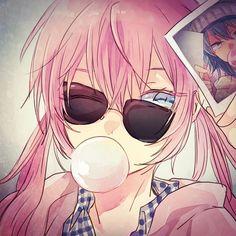 ʙɪᴇɴᴠᴇɴɪᴅᴏs ᴀʟ ʀɪɴᴄᴏɴ ᴅᴇ ᴍɪ ᴘᴀʀᴇᴊɪᴛᴀ ғᴀᴠᴏʀɪᴛᴀ, ᴋɪʀɪɴᴏ x ᴋᴀʀɪʏᴀ. Gabi Garcia, Kenma Kozume, Inazuma Eleven Go, Aphmau, Anime Sketch, Line Sticker, Httyd, Powerpuff Girls, Anime Guys