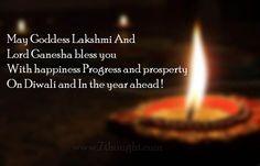 Diwali Quotes: