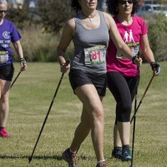18198858339_e2631c7a95_z Nordic Walking, Cross Training, South Africa, Health Fitness, Exercise, Events, Running, Sports, Ejercicio
