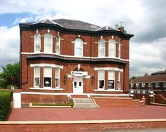 12 bedroom detached for sale, Carleton House, Alexandra Road, Southport, PR9 0NB. 4 Star Victorian Bed and Breakfast, 11 Bedrooms with En Suites, Separate Self Catering Annexe, Lounge/Bar Area, EPC To Follow. Call 01704 545 657 for more details.