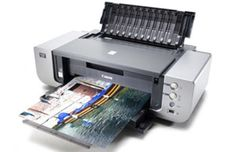 Canon printer Support is required by customers because of the reason technology becomes challenging at times. Sometimes printers start printing slow and sometimes they don't print at all. We at Canon Printer Support works on a simple formula which clearly says that Customer Satisfaction is our motto.Our technicians works in a very professional way without wasting much of your time. They are quick, reliable and friendly. Visit Us : http://www.canonprintersupport.com/