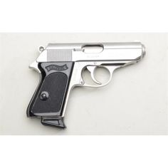 Walther PPK (.380) Find our speedloader now! http://www.amazon.com/shops/raeind