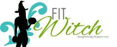Fit Witch: Health and Fitness 101
