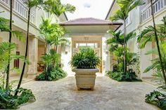 Desangles Abreu Arquitectos , Casa en Arrecife puntacana Resort& Club Puntacana