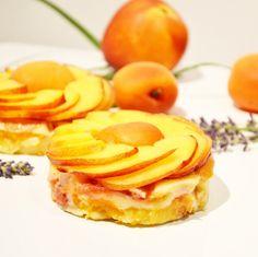 Recette clafoutis sans sucre raffiné et sans beurre - healthyfood creation
