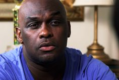 Tommy Ford Is Slapped With Restraining Order (details) : Old School Hip Hop Radio Station, Online Radio Station, News And Gossip