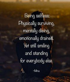 online dating emotionally draining