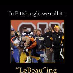 Jamesy is a beast. Steelers Sign, Here We Go Steelers, Pittsburgh Steelers Football, Pittsburgh Sports, Best Football Team, Football Fever, Pitt Panthers, Steeler Nation, Team Usa