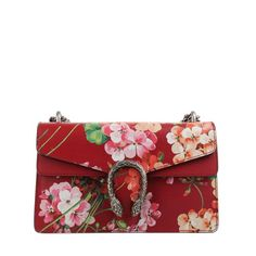 Sac GUCCI - colette GUCCI - colette.fr Prom Accessories, Gucci, Mode Style, Jewelery, Shoulder Bag, Passion, Bags, Birthday, Shoes