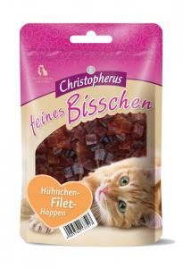Christopherus Frischebeutel Hühnchen-Filet Happen 40g Dog Food Recipes, Pets, Dog Kennels, Cat Food, Animal Food, Small Animals, Puppys, Pouch, Dog Recipes