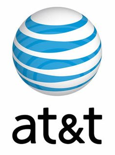 ATT Now Offers FaceTime Over Cellular For Any Customer With A Tiered Data Plan - http://mobilephoneadvise.com/att-now-offers-facetime-over-cellular-for-any-customer-with-a-tiered-data-plan